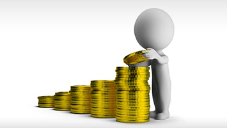 Comment implanter un système de coût de revient simple et efficace
