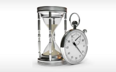 Comment optimiser sa gestion de temps