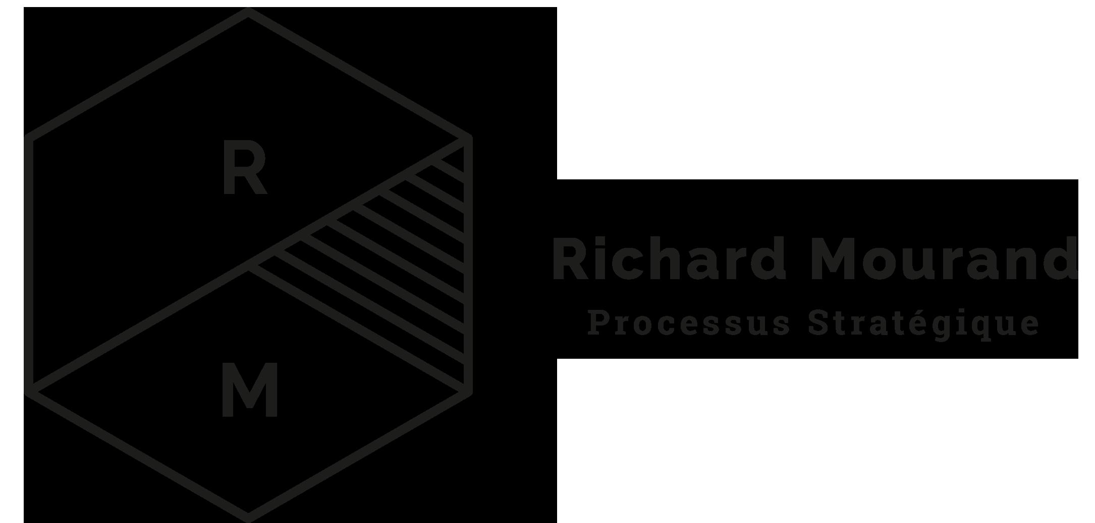 RichardMourand.com