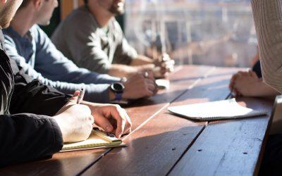 11 signes indiquant que vous avez besoin d'une planification stratégique !