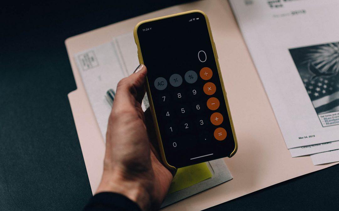 Optimiser les comptes recevables